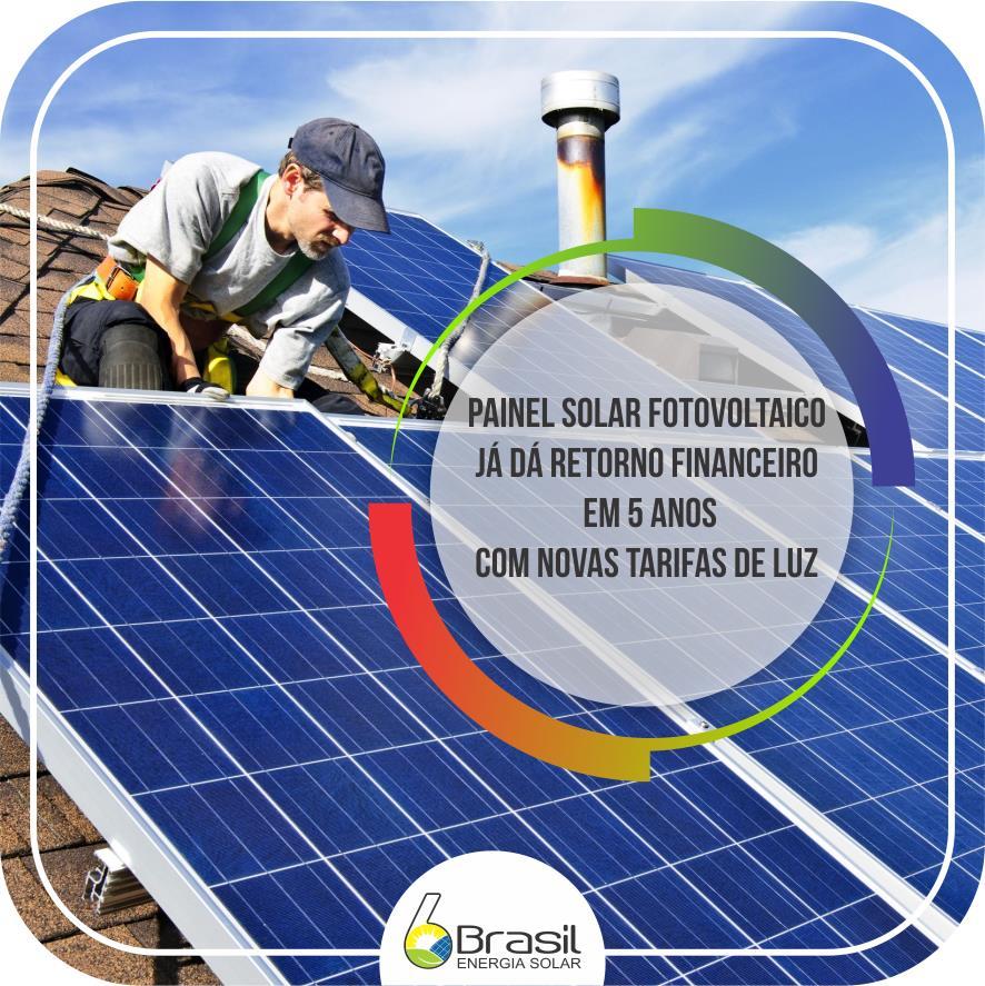 NEPIS Marketing Digital 6Brasil Energia Solar