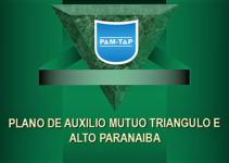 Plano de Auxilio Mútuo do Triângulo Mineiro e Alto Paranaíba  PAM -TAP