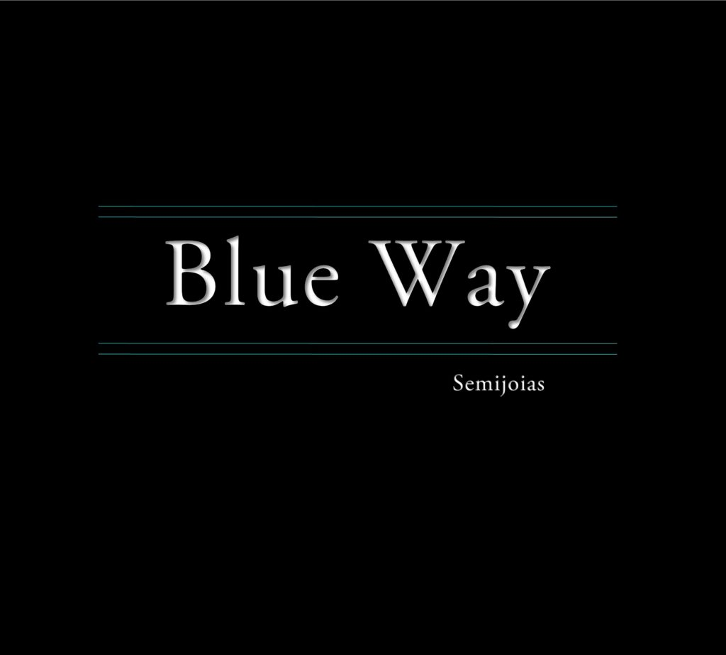 Blue way semijoias ld (2)