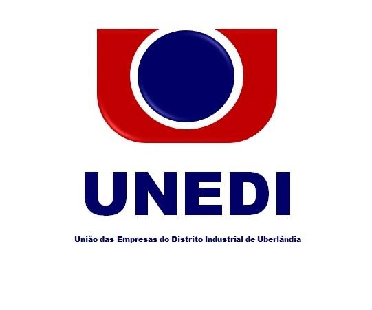 Logo TEPIS UNEDI