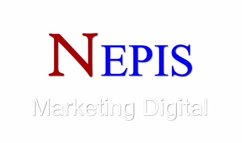 NEPIS Marketing Digital Uberlândia