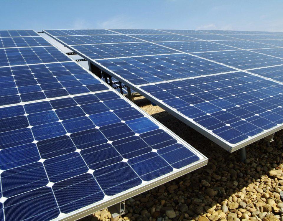 NEPIS - 6 Brasil Energia Solar