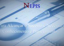 Politica De Privacidade NEPIS Marketing Digital