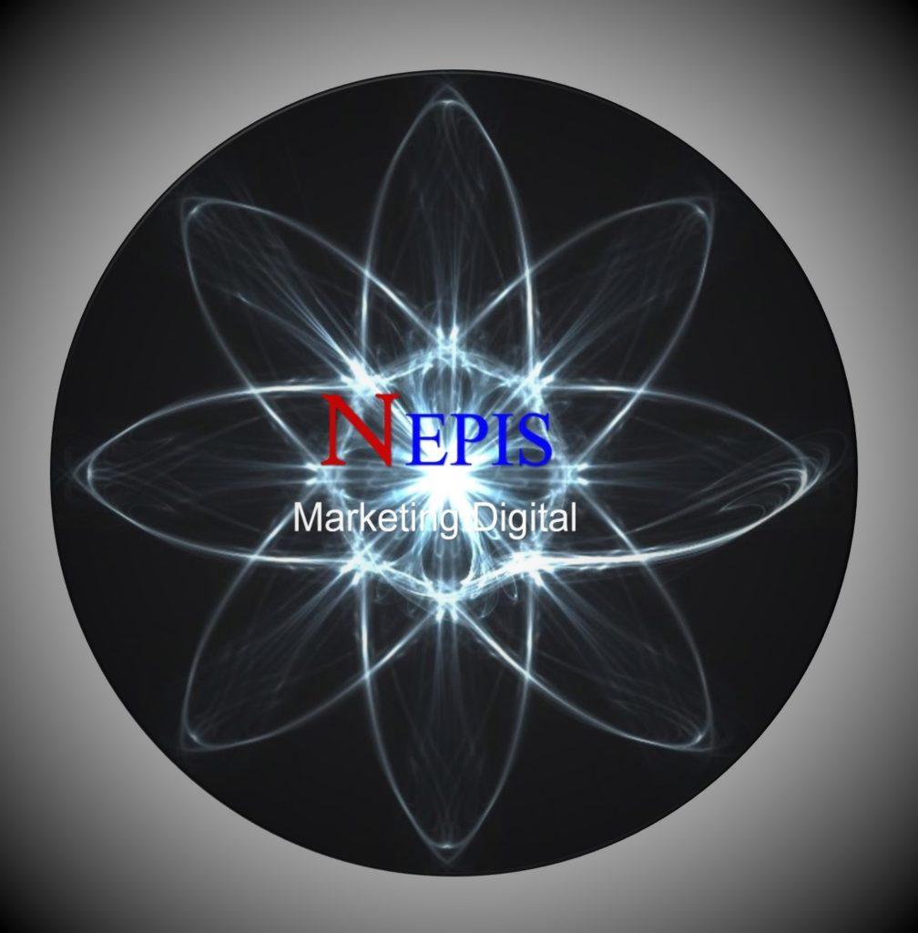 NEPIS Blog Profissional em Uberlândia MG