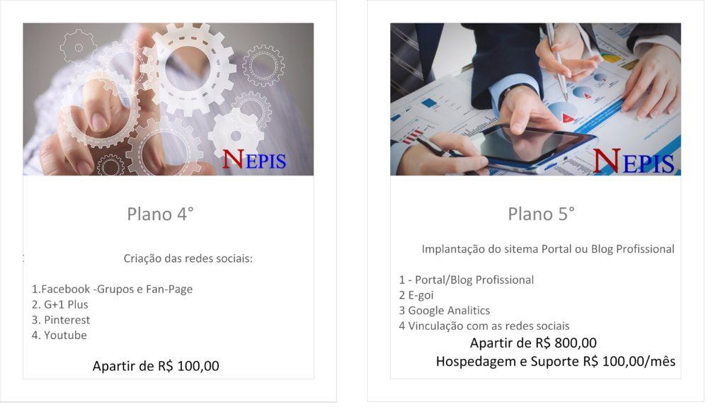 Planos De Divulgação NEPIS Bolg Portal (2)