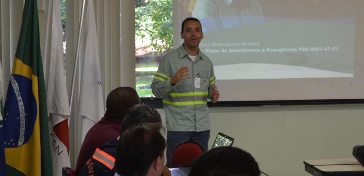 Protegido: PAM-TAP Plano de Auxílio Mútuo – Triângulo Mineiro e Alto Paranaíba 1°Reunião de 2017