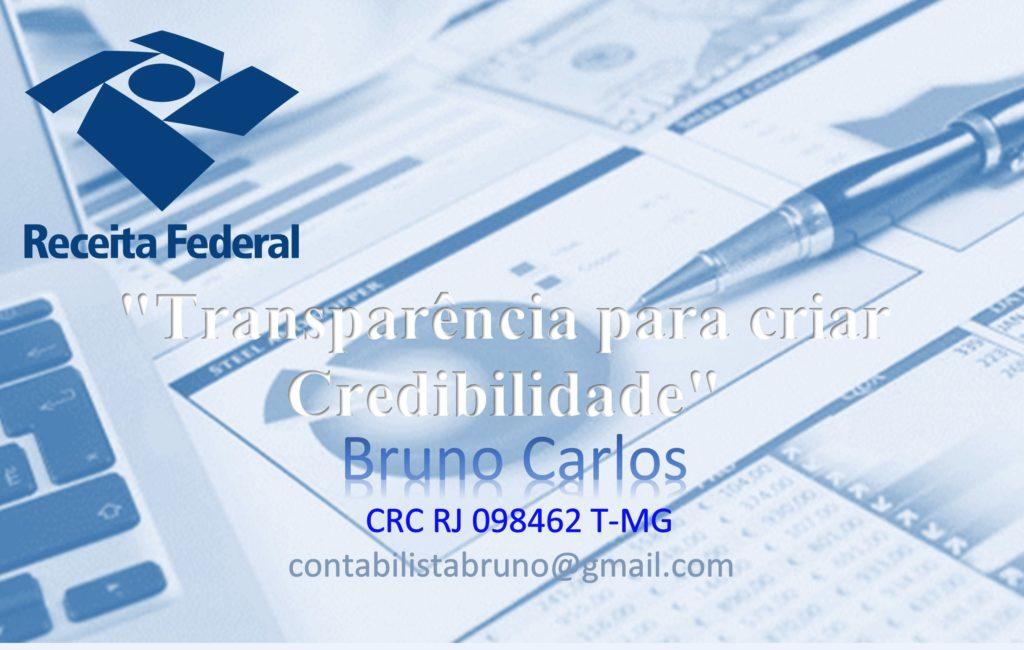 Nepis Bruno Carlos IR (2)