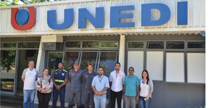 Protegido: Pam-Tap Plano de Auxílio Mútuo – Triângulo Mineiro e Alto Paranaíba 3°Reunião de 2017