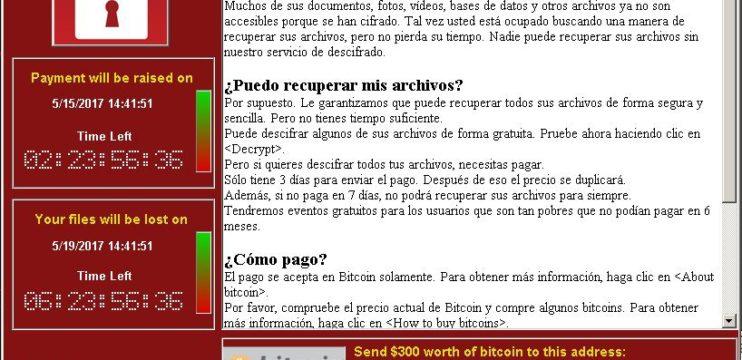 Como Proteger Da Invasão De Hackers – Digital NEPIS Uberlândia MG