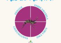 Vacina Contra Dengue – Centro De Vacinas Uberlândia