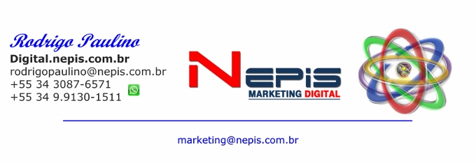 EMAIL MARKETING NEPIS (680x234)