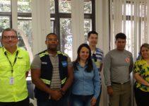 Protegido: Pam-Tap Plano de Auxílio Mútuo – Triângulo Mineiro e Alto Paranaíba 1°Reunião de 2018