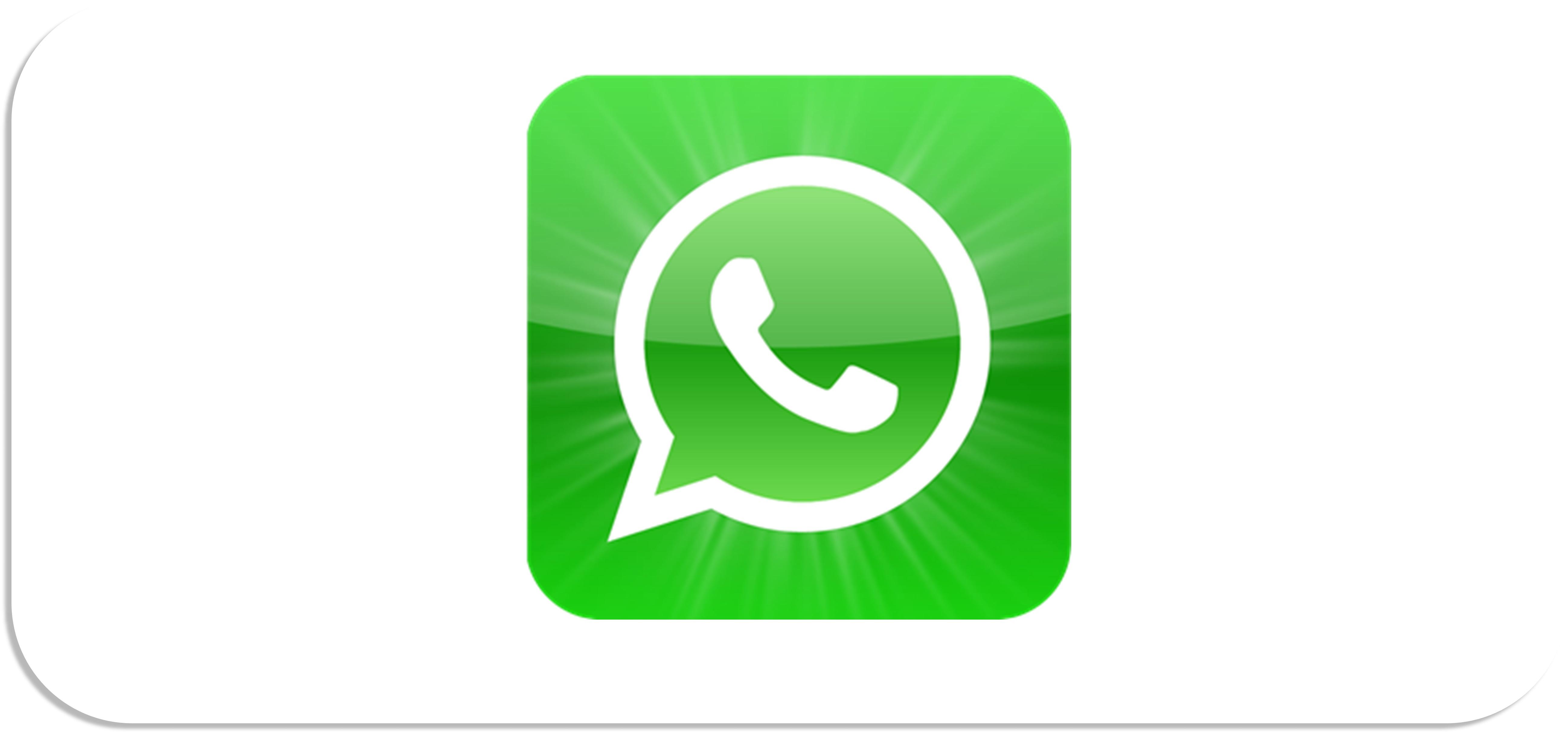 Rede Social NEPIS Digital WhatsApp