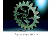 Franquia Implantação do Sistema Blog Profissional