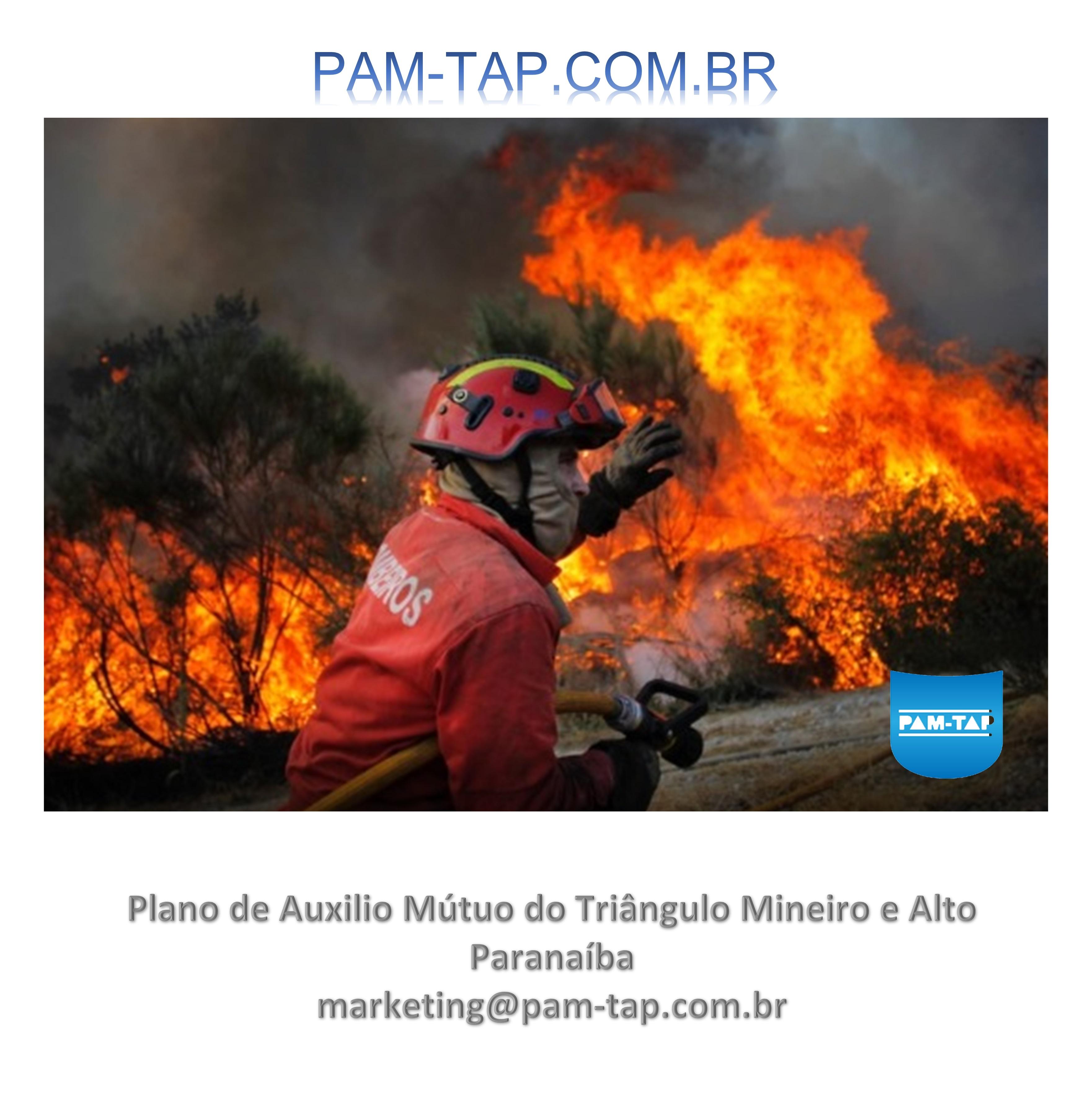 PAM-TAP Campanhas b