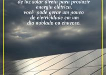 Energia fotovoltaica em Uberlândia e no Triangulo Minerio  6Brasil