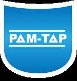 logo-pam-tap