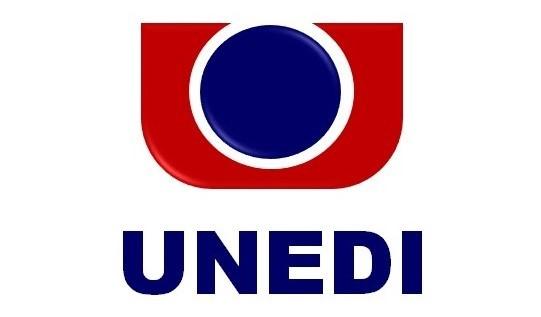 União das Empresas do Distrito Industrial de Uberlândia