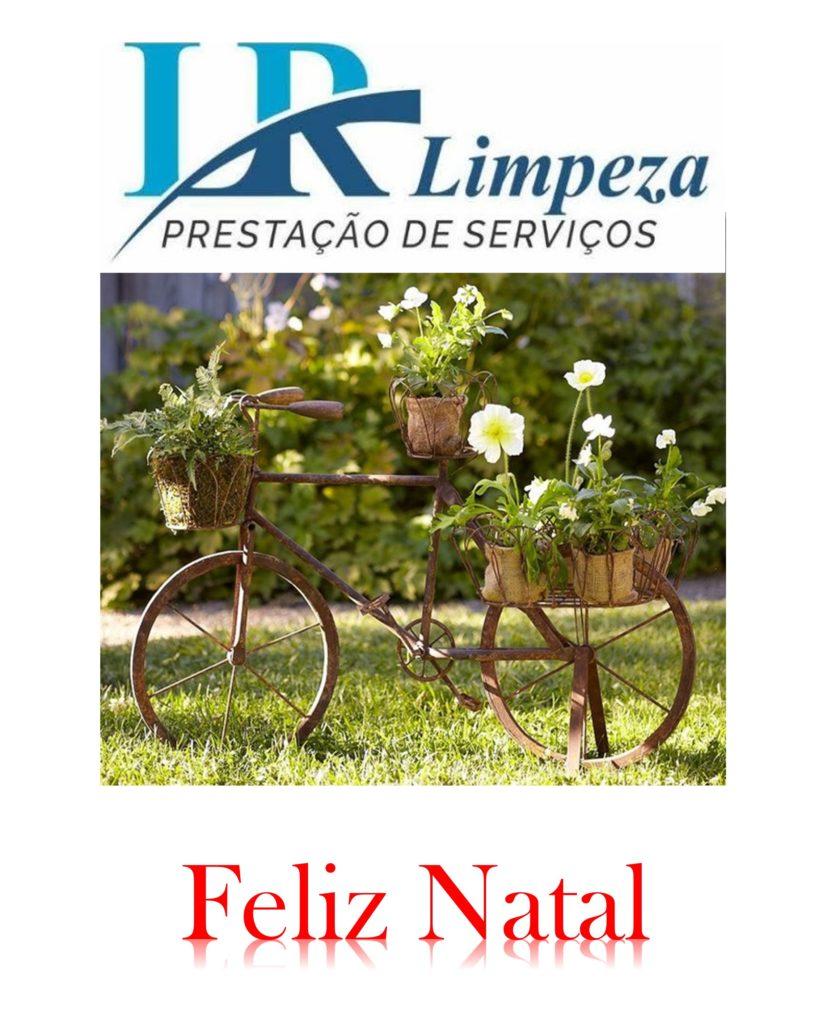 nepis-2017-uberlandia-natal-2