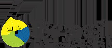 nepis-6-brasil-energia-solar-logo