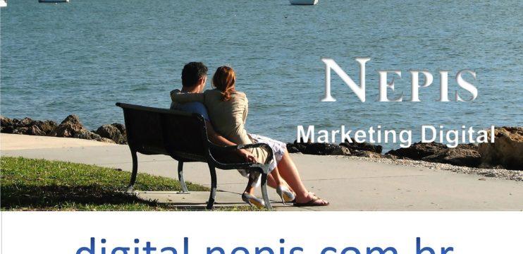 Compre Agora um Blog Profissional Centive