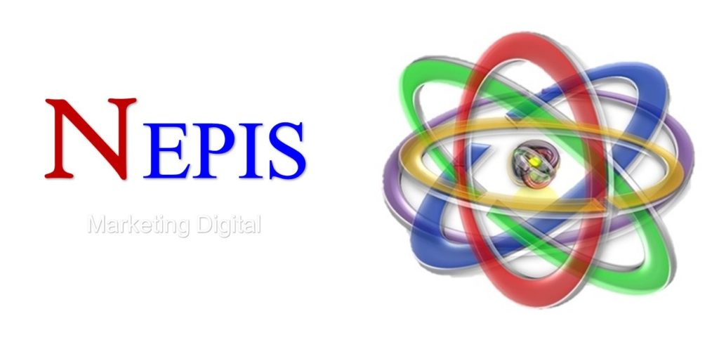 marketing-digital-em-uberlandia-mg-nepis