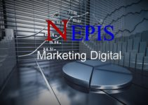 NEPIS Marketing Digital Em Uberlândia MG