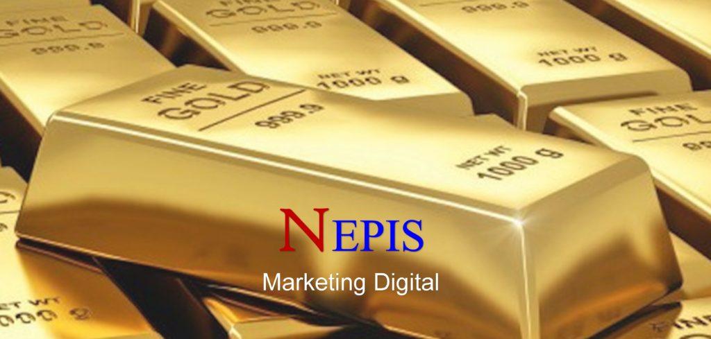 Blog Profissional em Uberlândia MG NEPIS