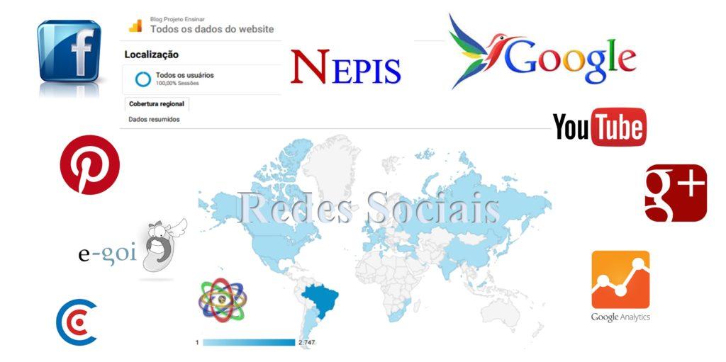 redes-sociais-nepis