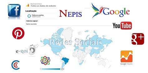 redes-sociais-nepis-face