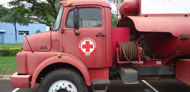 CRONOGRAMA   SEMINÁRIO – VIII HAZMAT – Congresso de Prevenção em Emergências 14/12/2016 Em Uberlândia