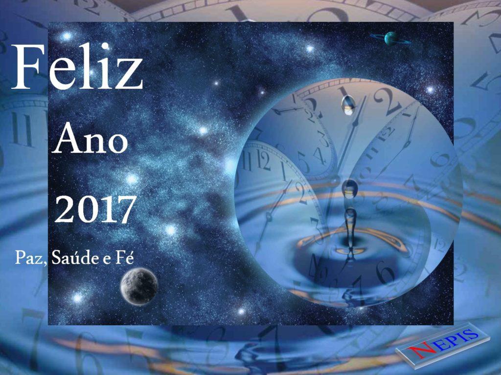 nepis-feliz-ano-2017-uberlandia-3