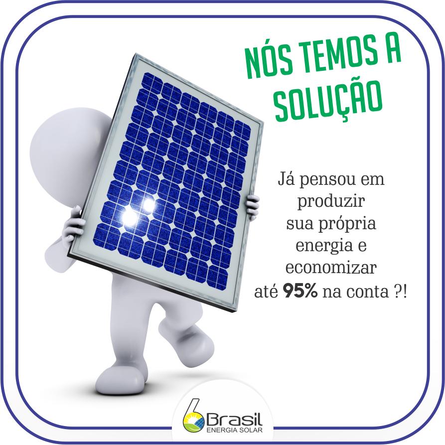 6Brasil-solar-Nepis-Digital-Uberlândia-Marketing-publicidade