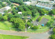 Protegido: Plano de Ação Para Revitalização e Inovação do Distrito Industrial de Uberlândia