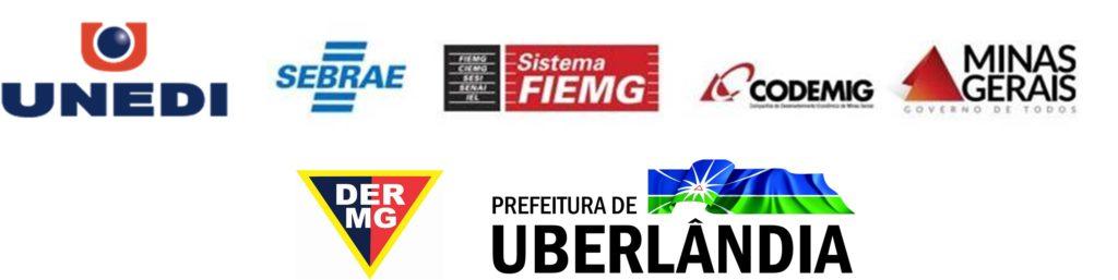 Logos Plano Rev NEPIS c