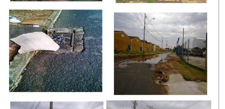 Protegido: Plano de Ação de Revitalização e de Modernização do Distrito Industrial de Uberlândia