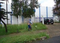 Aluguel , Venda de Galpões e Área Industrial em Uberlândia MG