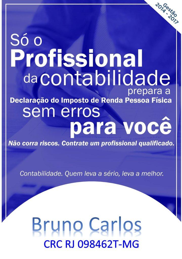 NEPIS Bruno Carlos (2)