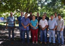 Protegido: Pam-Tap Plano de Auxílio Mútuo – Triângulo Mineiro e Alto Paranaíba 2°Reunião de 2017