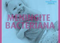 Vacina Contra Meningite em Uberlândia – Centro De Vacinas Uberlândia