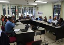 Protegido: Pam-Tap Plano de Auxílio Mútuo – Triângulo Mineiro e Alto Paranaíba 5°Reunião de 2017