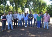 Protegido: Pam-Tap Plano de Auxílio Mútuo – Triângulo Mineiro e Alto Paranaíba 4°Reunião de 2017