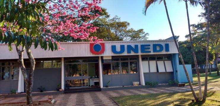 Divulgação de Produtos, Serviços e Marcas em Uberlândia – UNEDI