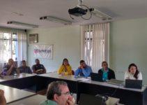 Protegido: Pam-Tap Plano de Auxílio Mútuo – Triângulo Mineiro e Alto Paranaíba 6°Reunião de 2017