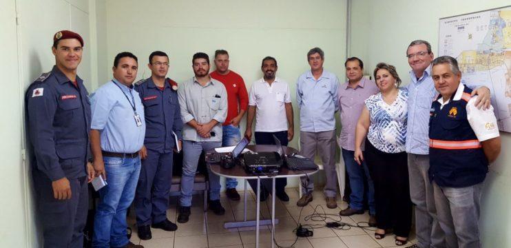Protegido: Pam-Tap Plano de Auxílio Mútuo – Triângulo Mineiro e Alto Paranaíba 7°Reunião de 2017