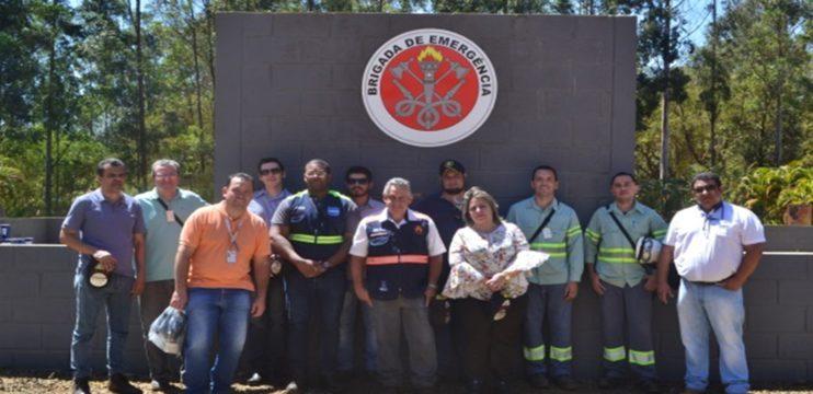 Protegido: Pam-Tap Plano de Auxílio Mútuo – Triângulo Mineiro e Alto Paranaíba 8°Reunião de 2017