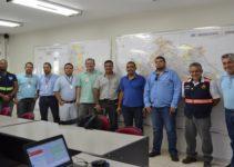 Protegido: Pam-Tap Plano de Auxílio Mútuo – Triângulo Mineiro e Alto Paranaíba 9°Reunião de 2017