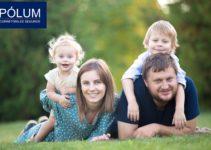 Seguros Para Família – Pólum Seguros