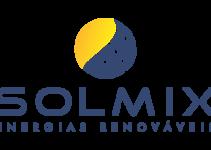 Solmix Energia Fotovoltaica – Unedi Soluções