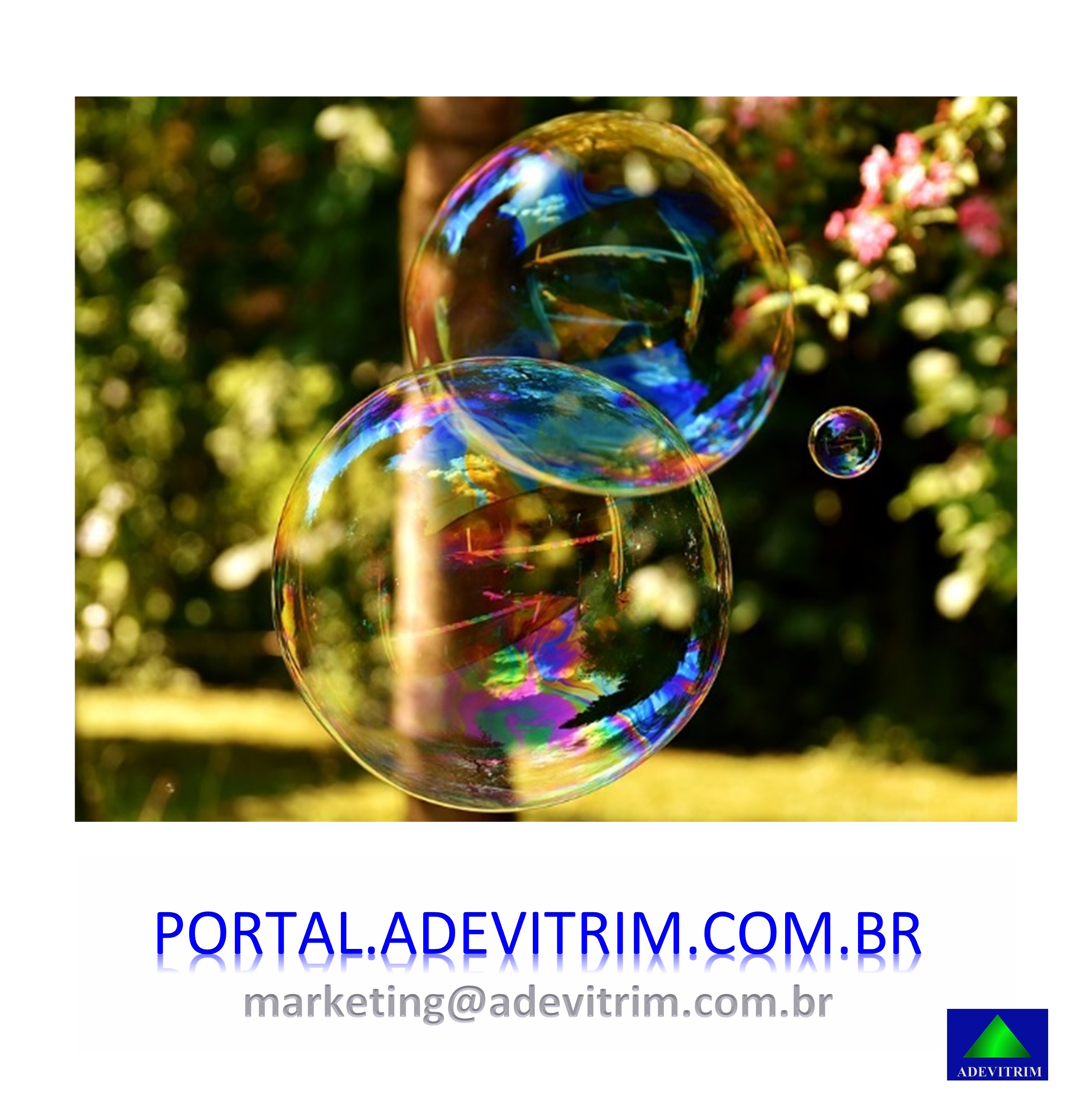 publicidade Adevitrim NEPIS Digital marketing 1